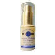 INTENSIVE HYDRATING EYE SERUM